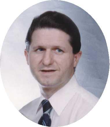 President of Pilgrim Tract Society Inc